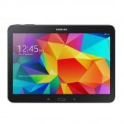 Samsung Tablet Samsung Galaxy Tab A 10.1 Pulgadas 16 GB Negro
