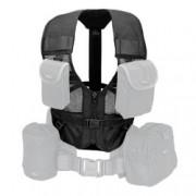 LowePro S&F Harness-Vesta