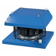 Ventilator centrifugal pentru acoperis VENTS VKH 4E 310