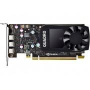 PNY Workstation-grafikkort PNY Nvidia Quadro P400 2 GB