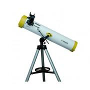 EclipseView 76 mm-es refraktor teleszkóp, 71792