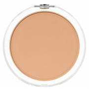 Clinique Almost Powder Makeup SPF15 New Packaging 05 medio 10 gr/0,35 oz.