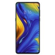 "Telefon Mobil Xiaomi Mi Mix 3, Procesor Qualcomm Snapdragon 845, Octa-Core 2.8GHz / 1.7GHz, Super AMOLED Capacitive touchscreen 6.39"", 6GB RAM, 128GB Flash, Camera Duala 12+12MP, Wi-Fi, 4G, Dual Sim, Android (Verde) + Cartela SIM Orange PrePay, 6 euro cre"
