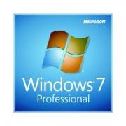 OEM Windows 7 Professional 64-bit Cro SP1 FQC-08687