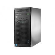 HPE ML110 G9 [838502-421] (на изплащане)