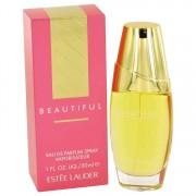 Beautiful Eau De Parfum Spray By Estee Lauder 1 oz Eau De Parfum Spray