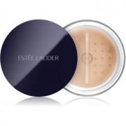 Estée Lauder Perfecting Loose Powder pó solto Light 10 g