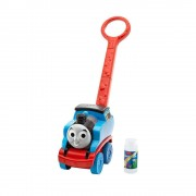 Fisher Price Burbujas divertidas Fisher Price Mattel Thomas and friends