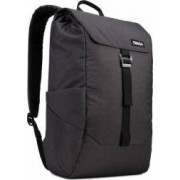 Rucsac laptop 15 Macbook PC Thule Lithos 16L TLBP113 Negru
