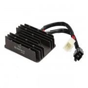 Suzuki Voltage Regulator Rectifier SH579A-12 For Suzuki TL1000R 1998-2003 TL1000S 1997-2001