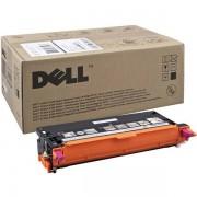 Dell 593-10292 - H514C toner magenta