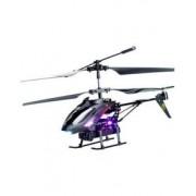 Simulus Mini hélicoptère 3,5 canaux ''GH-300.S''