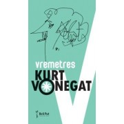 Vremetres - K. Vonegat
