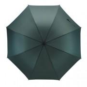 Umbrela Tornado Dark Grey