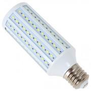 Bec LED E40 35W Corn