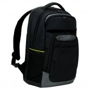 Rucsac laptop Targus CityGear 15.6 inch Black