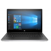 "Laptop HP Probook 440 G5 (3GJ70EA) Win10Pro 14""AG, intel i3-7100U/4GB/500GB/HD 620"