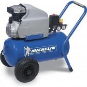 Michelin Compressor Michelin Mb 24