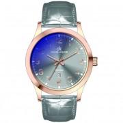 DANIEL KLEIN DK10524-5 Мъжки Часовник