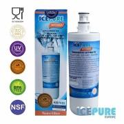 3M Waterfilter AP3-C765S-E van Icepure WFC2800A