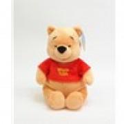 Plus Winnie the Pooh 35 cm Disney