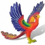 Pasarea Phoenix
