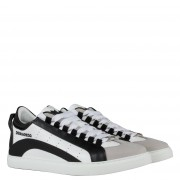 Dsquared2 Sneaker Low Sole
