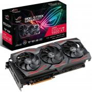 Tarjeta de Video ASUS Radeon RX 5600 XT 6GB GDDR6