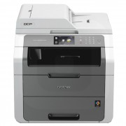 Brother DCP-9020CDW 2400 x 600DPI LED A4 18ppm Wi-Fi multifunctional
