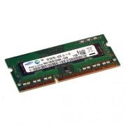 1GB DDR3 SO-DIMM