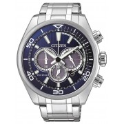 Ceas barbatesc Citizen CA4330-81L Eco-Drive Chronograf 45mm 10ATM
