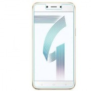 Oppo A71 Tempered Glass Screen Guard By Mapletree
