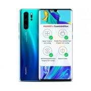 Huawei P30 PRO 8+256GB Aurora