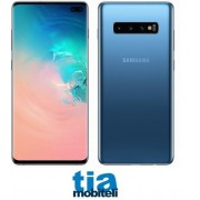 Samsung Galaxy SM-G975F Galaxy S10+ 128GB dual SIM dijamantno plavi