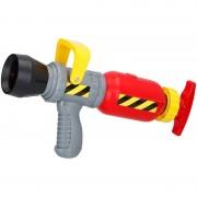 Geen Brandweerslang waterpistool 38 cm