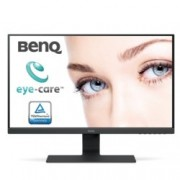 "Монитор BenQ BL2780 (9H.LGXLA.TBE), 27"" (68.58 cm) IPS панел, Full HD, 5ms, 12 000 000:1, 250cd/m2, Display port, HDMI, VGA"