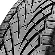 General GRABBER UHP ( 285/35 R22 106W XL )
