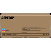 Барабанен модул DR313C Color /CMY/ - 75k