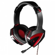Casti A4Tech Bloody G501 Black