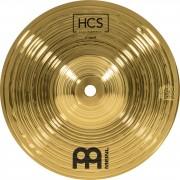 """Meinl HCS Splash 8"""", HCS8S"""