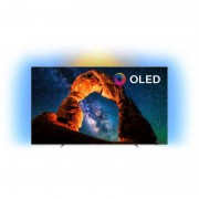 "Philips 65OLED803 65"" OLED UltraHD 4K"