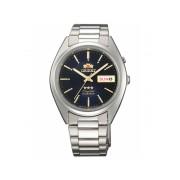 Orient FEM0401RD9 Мъжки Часовник