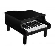 Grand Piano NC