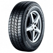 Anvelope Iarna CONTINENTAL Vanco Winter 2 225/75 R16C 116/114 R