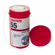 Loctite 55 csõmenet tömítõ zsinór 150m