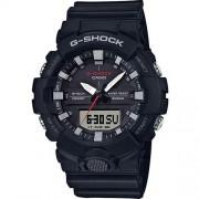 Orologio casio g shock ga-800-1a uomo