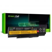 Bateria Green Cell para Lenovo ThinkPad Edge E550, E560, E565 - 4400mAh