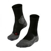 Falke RU3 Men Socks Black Mix