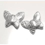 Fluturasi 9x3mm, Argint 925