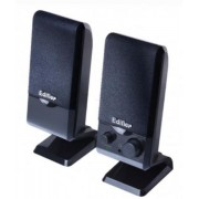 Boxe Edifier 2.0 M1250 (Negre)